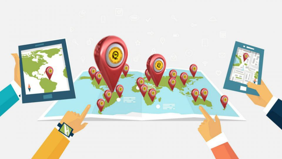 adwords-geo-targeting-reports-4